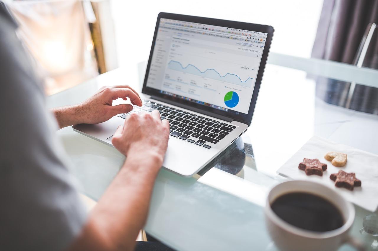 InflueLink : Votre nouvelle référence pour le SEO et la stratégie d'influence