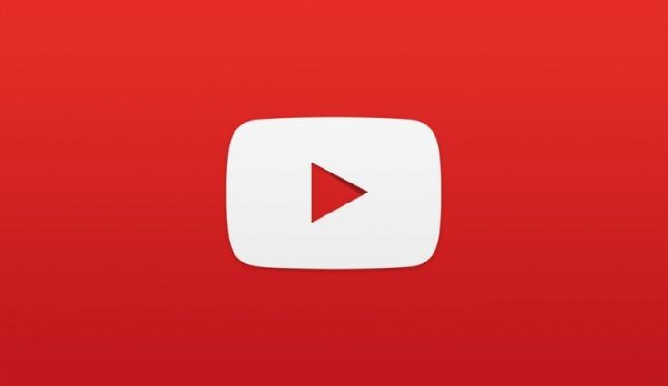 YouTube lance ses stories pour les créateurs de contenus avec au moins 10 000 abonnés