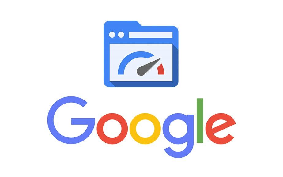 Google PageSpeed Insights : Une mise à jour importante de l'outil est disponible