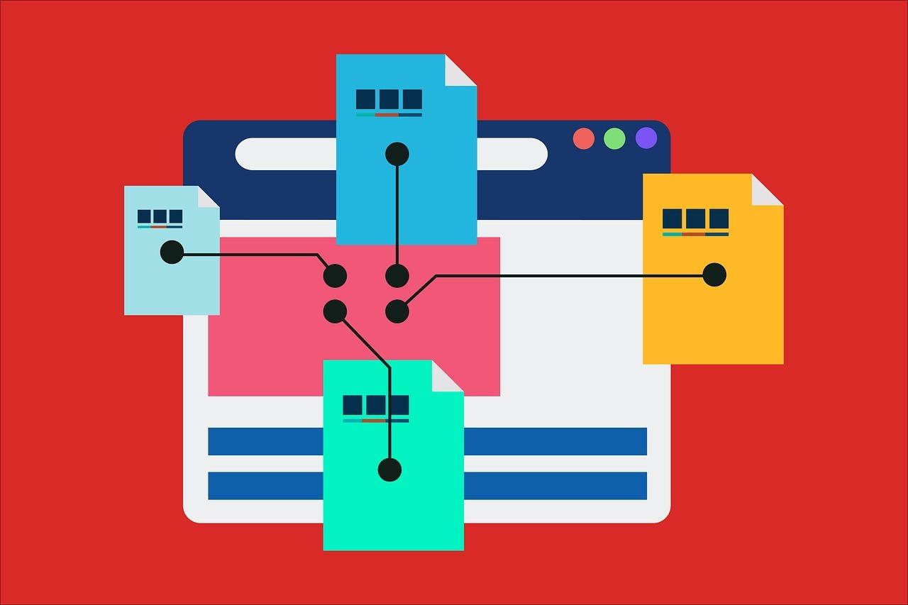 Qu'est-ce qu'un sitemap et est-il important pour votre SEO ?