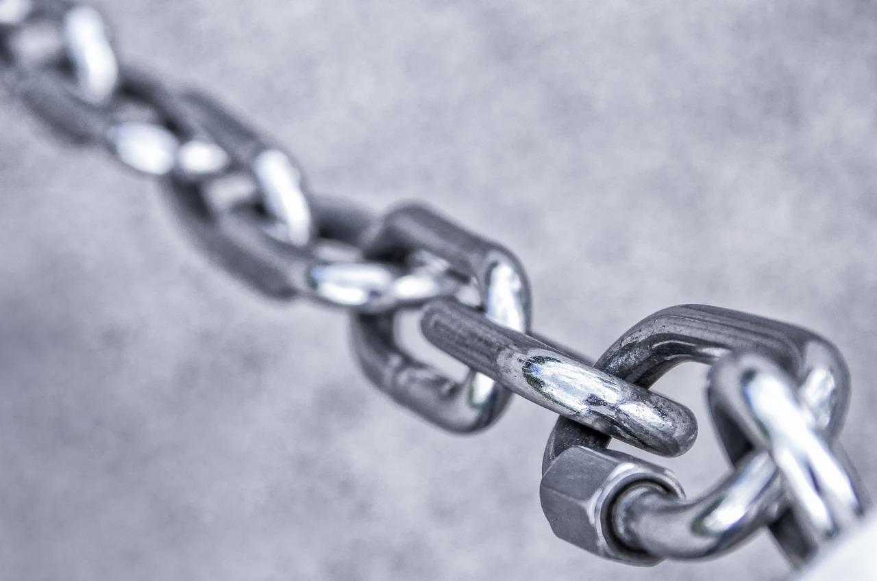 Pourquoi les backlinks sont-ils si importants pour votre référencement ?
