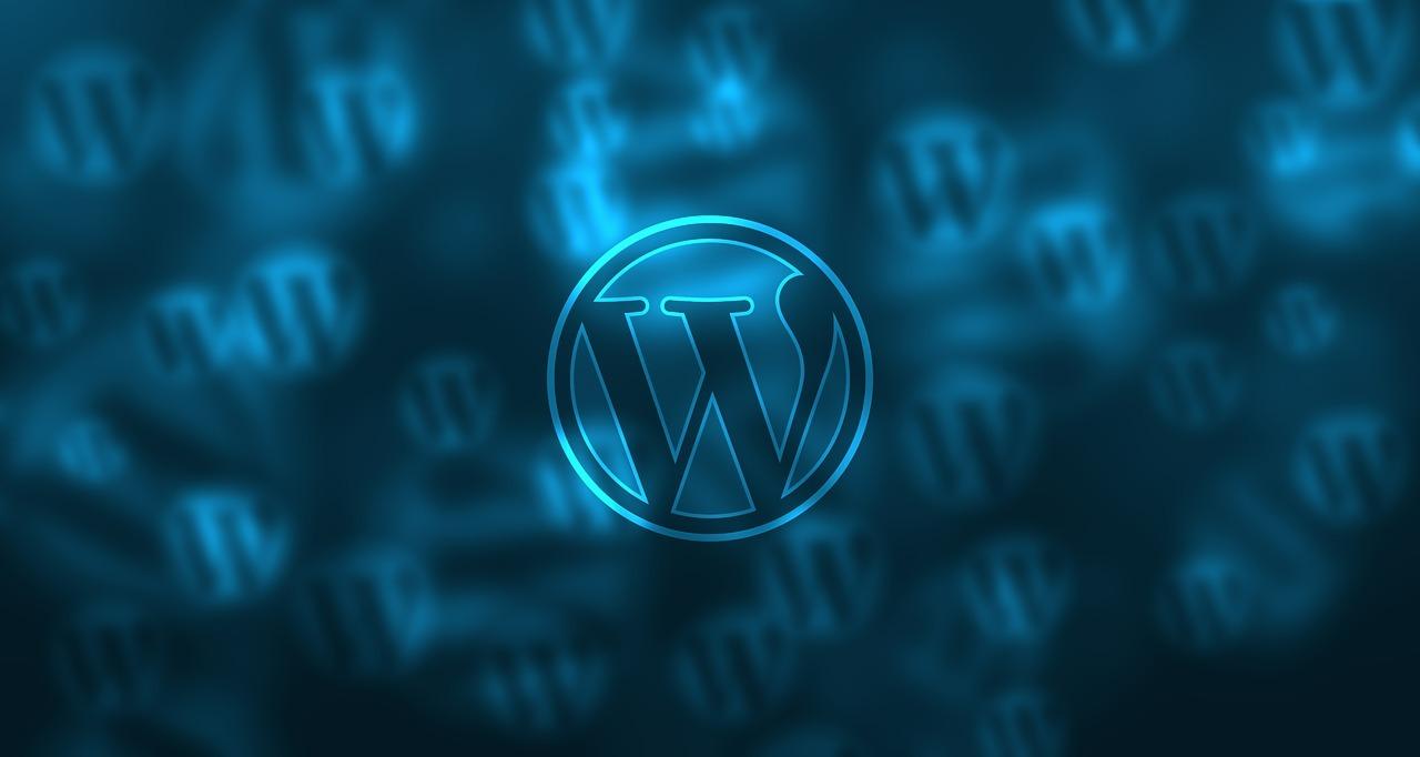WordPress 5.0 : La mise à jour majeure est disponible