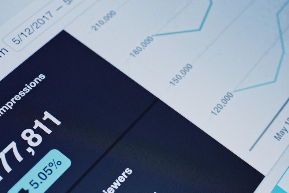 Google va proposer un plugin WordPress pour centraliser toutes vos données