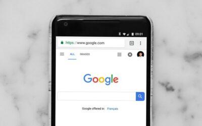 Vous avez des problèmes d'indexation avec votre site ? Google s'explique !