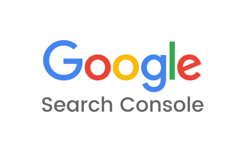 Google va regrouper les notifications de la Google Search Console