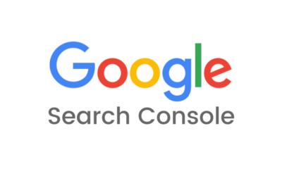 Google Search Console : Des nouveautés pour la gestion des sitemaps