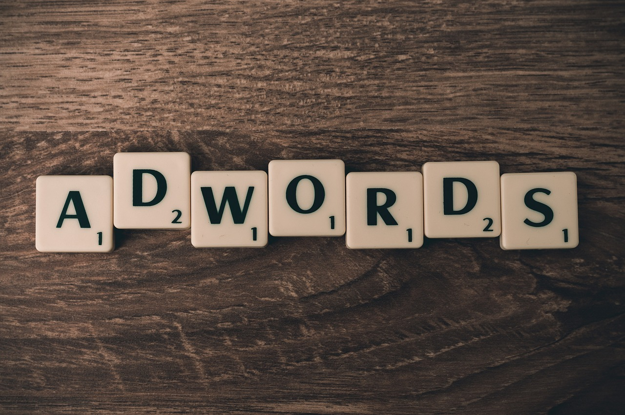 Keyword Planner : De nouvelles fonctionnalités pour l'outil de Google Ads