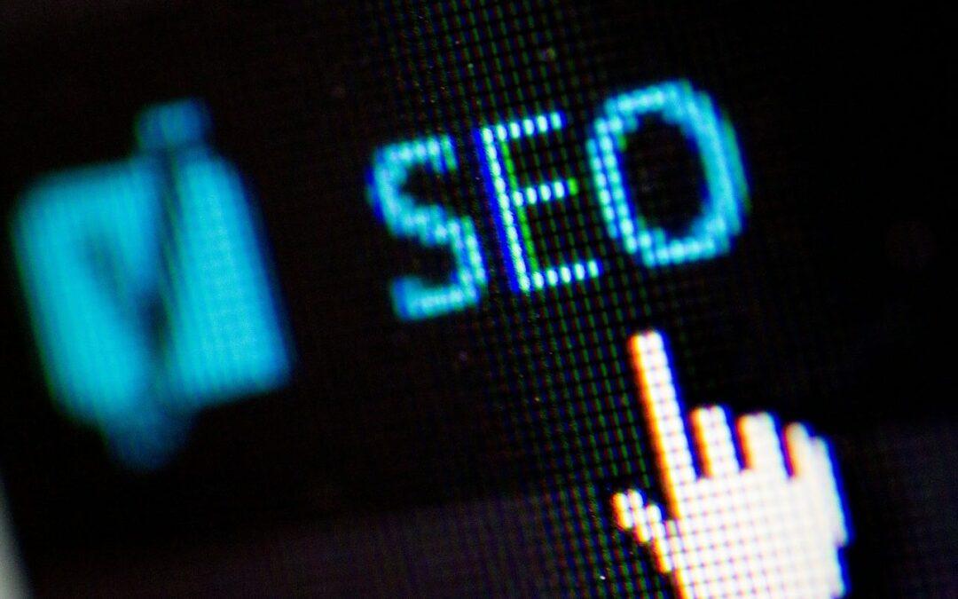 Quelle est la part des facteurs principaux dans le référencement de votre site internet ?