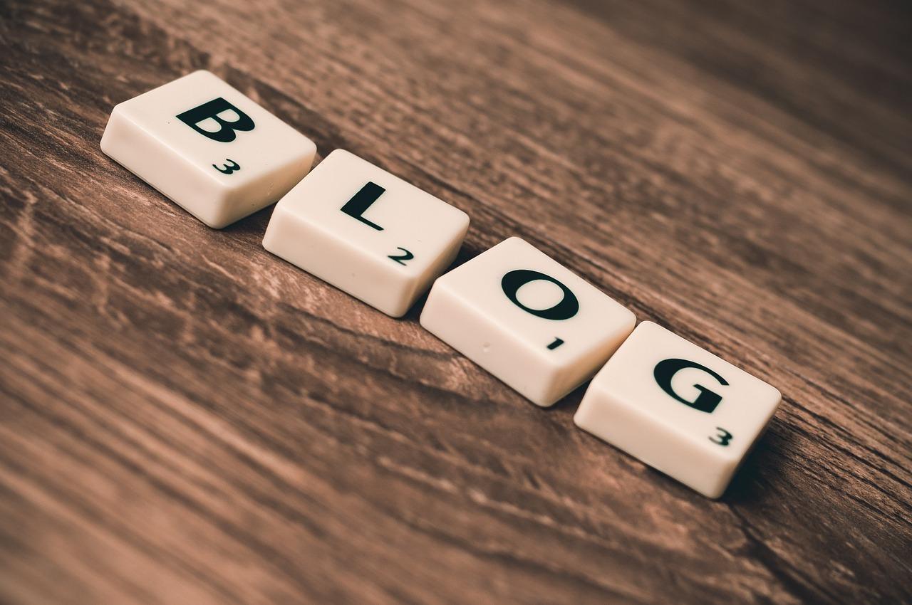 Pourquoi créer un blog sur son site permet d'améliorer son référencement ?