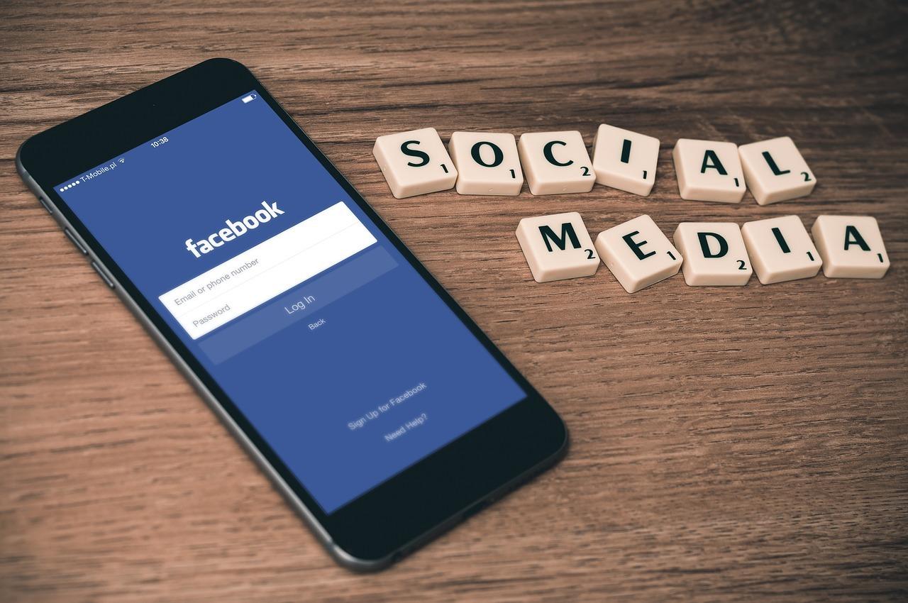 Facebook Ads abandonne son indice de pertinence