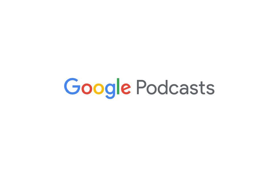 Google intègre maintenant des podcasts dans les résultats de recherches