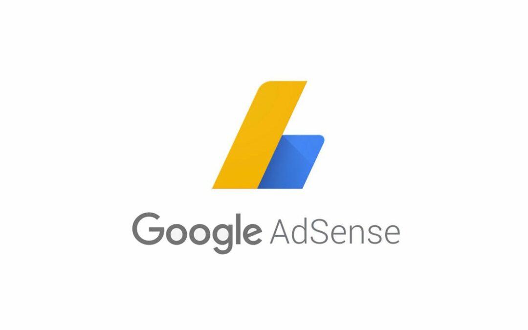 Google AdSense : Des fonctionnalités sont en cours de suppression